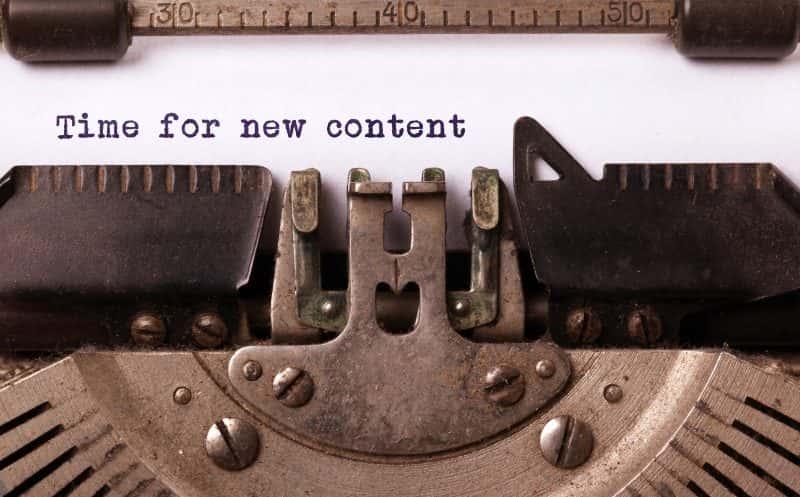 updaten-van-zakelijke-content-voor-pinterest