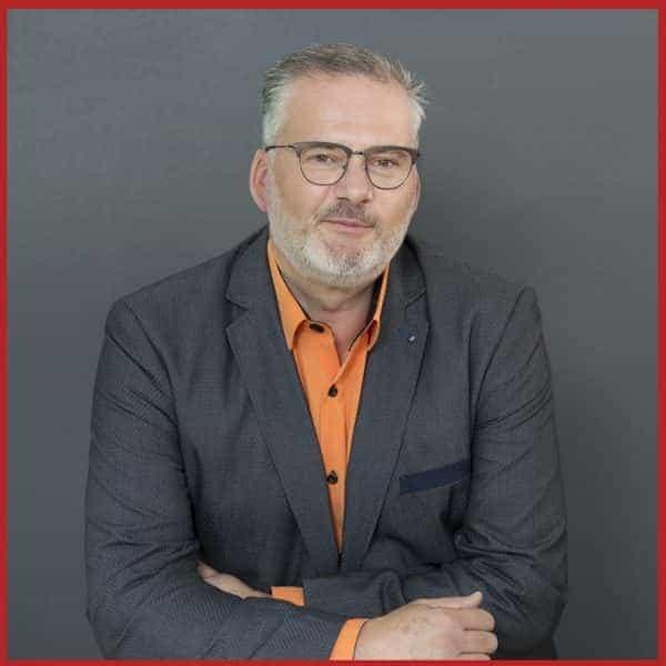maarten-bierman-eigenaar-oprichter-pinterest-marketingbureau-the-pinfluencers
