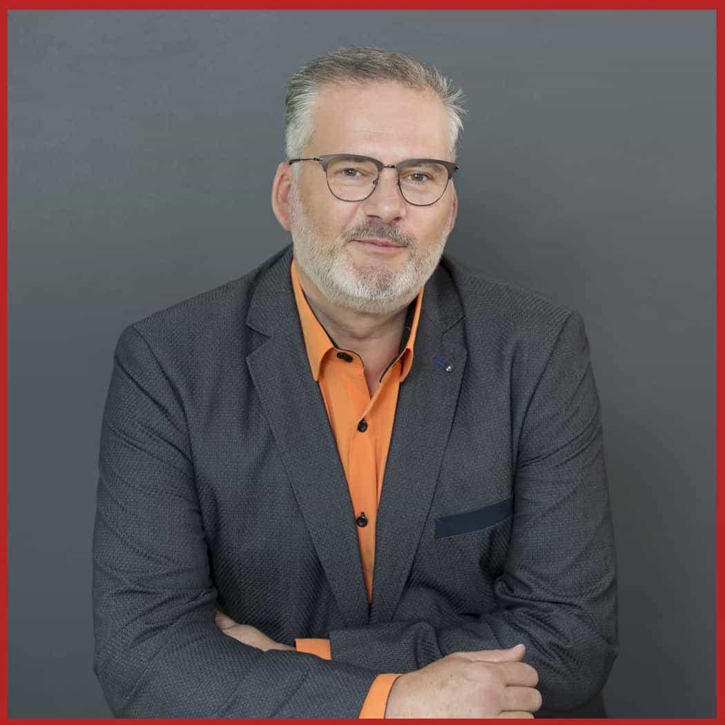 Maarten bierman
