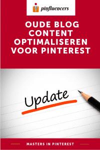 oude-blogcontent-optimaliseren-voor-zakelijk-gebruik-van pinterest