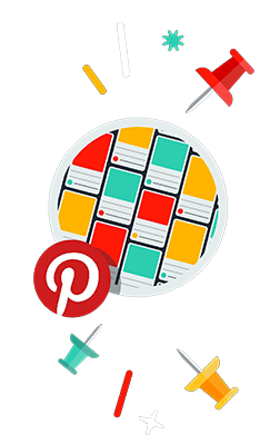 Pinfluencers pinterest marketing