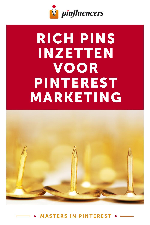 rich-pins-inzetten-voor-pinterest-marketing