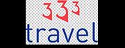 333 travel