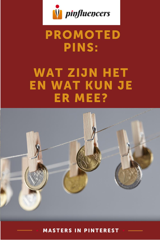 pinterest-promoted-pins-wat-zijn-het-en-wat-kun-je-ermee